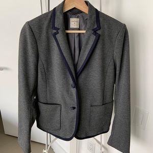 Academy blazer size 4/small